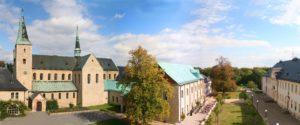 © Kloster Huysburg
